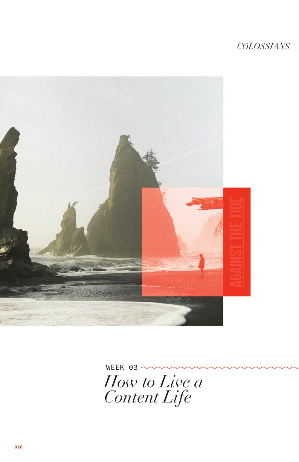 God Dream Journal-20.jpg