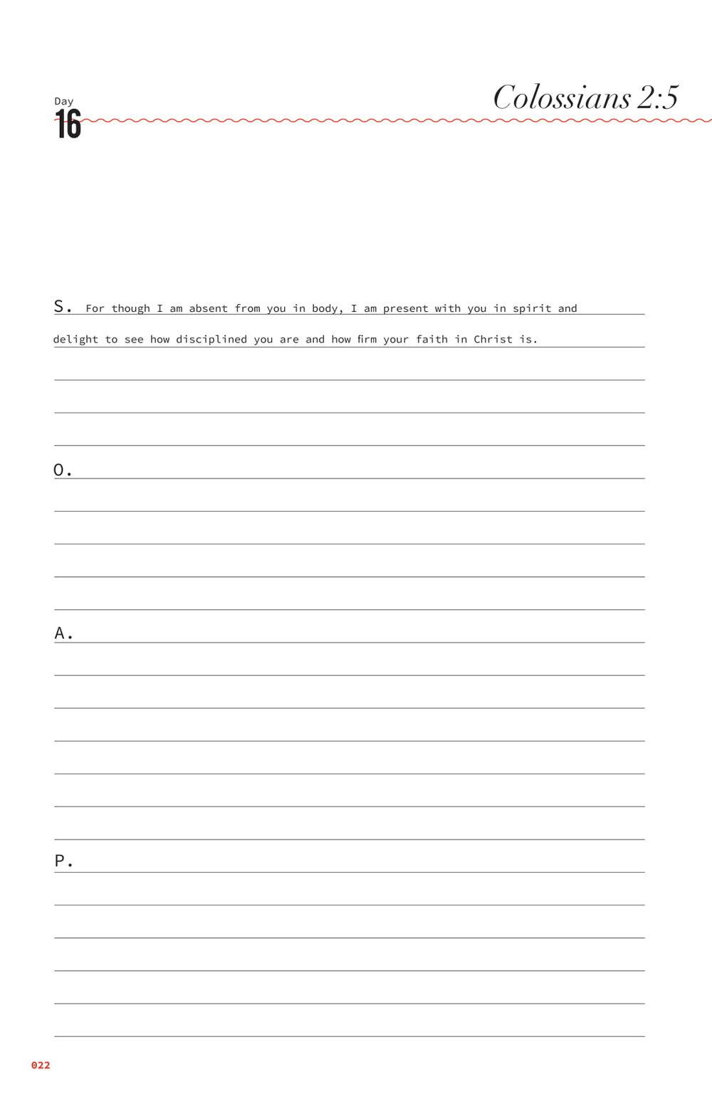 God Dream Journal-22.jpg