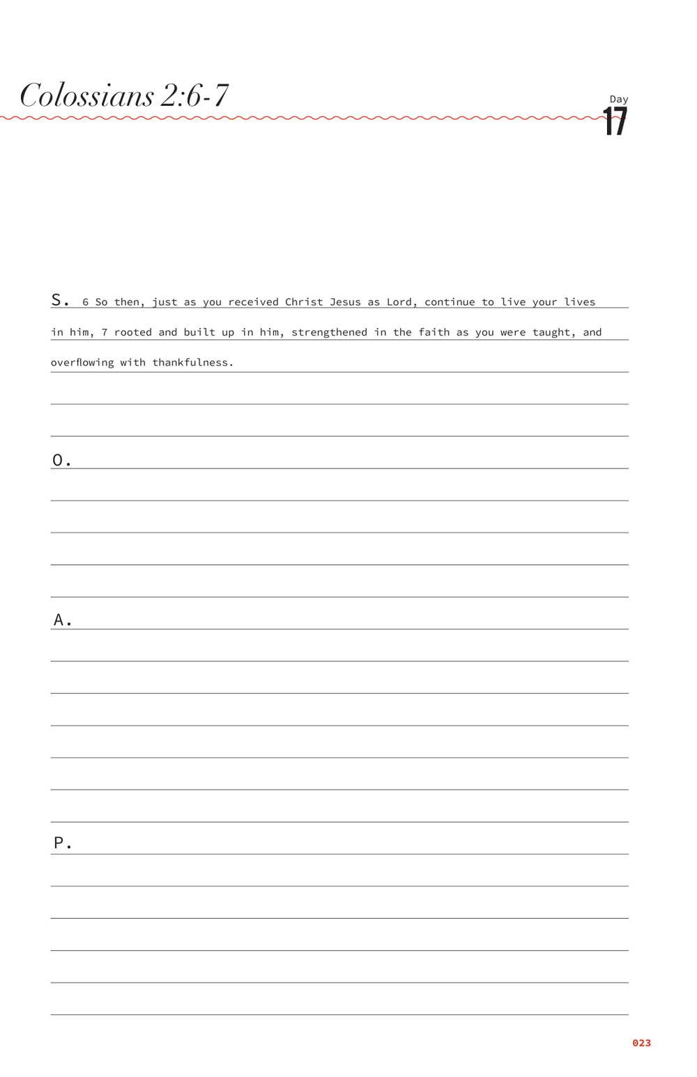 God Dream Journal-23.jpg