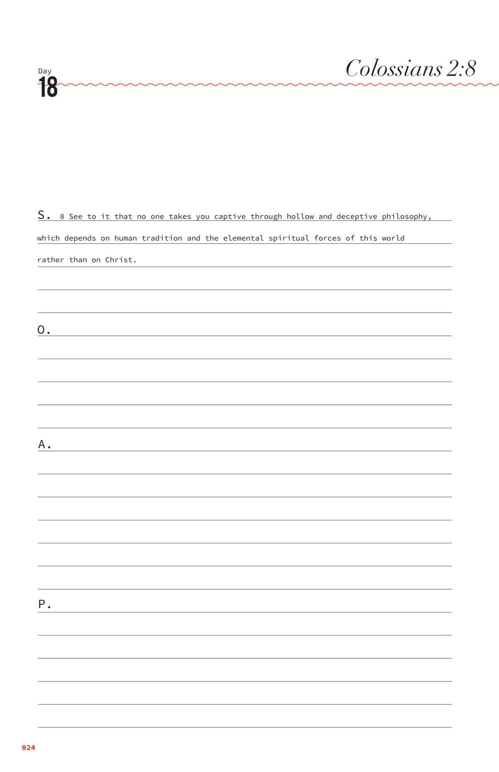 God Dream Journal-24.jpg