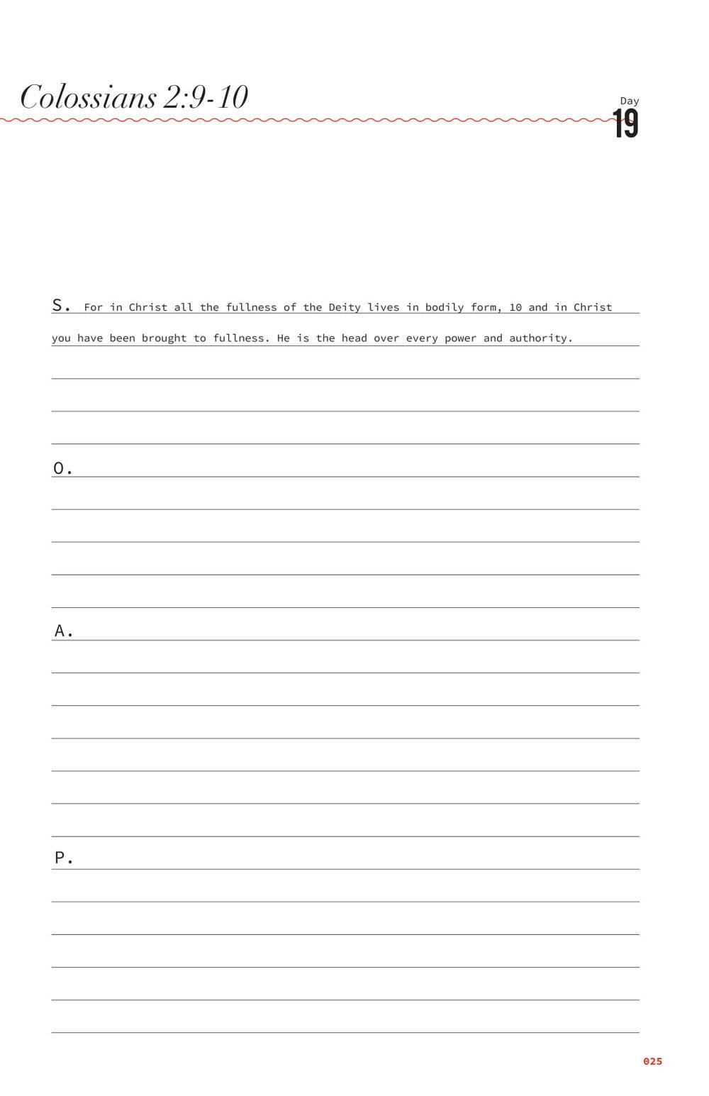 God Dream Journal-25.jpg
