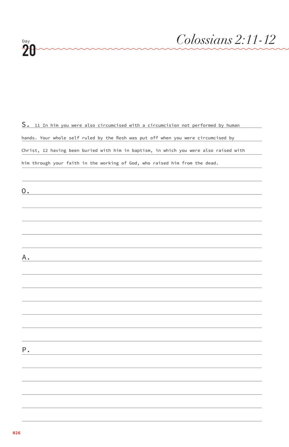 God Dream Journal-26.jpg