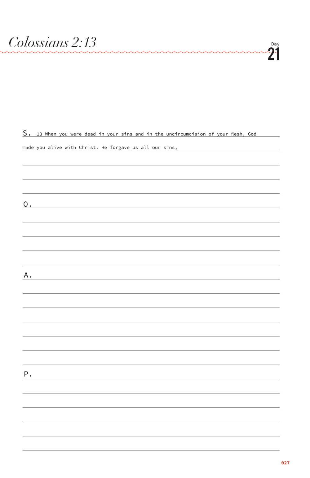 God Dream Journal-27.jpg
