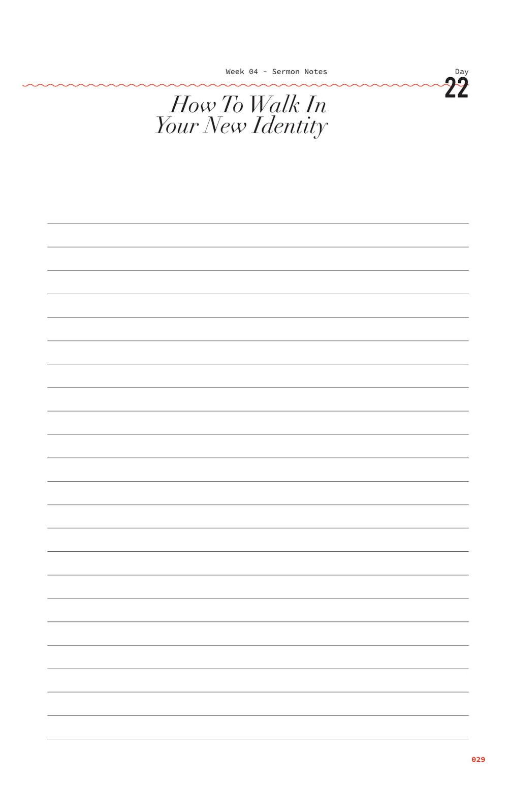 God Dream Journal-29.jpg