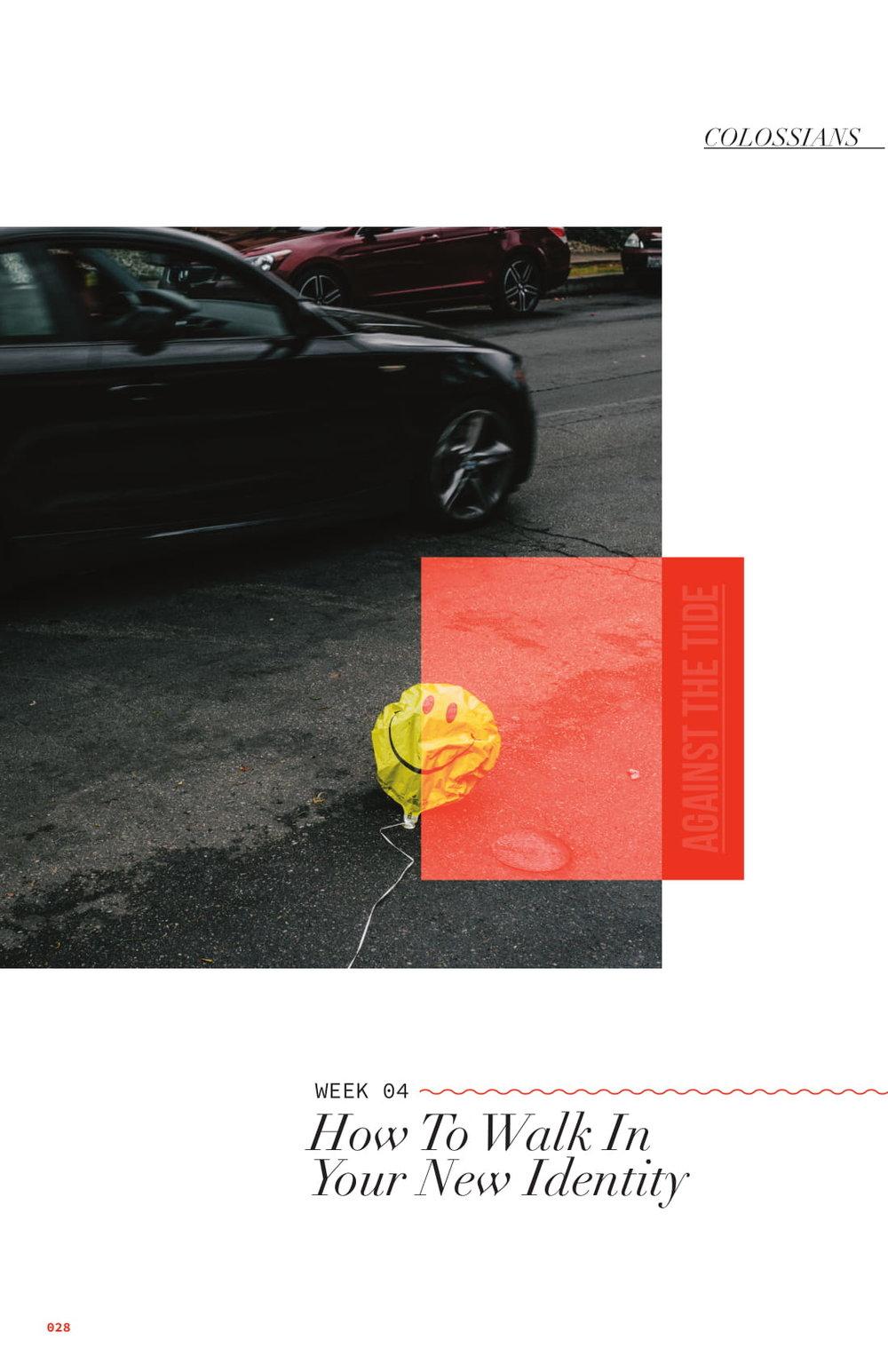 God Dream Journal-28.jpg