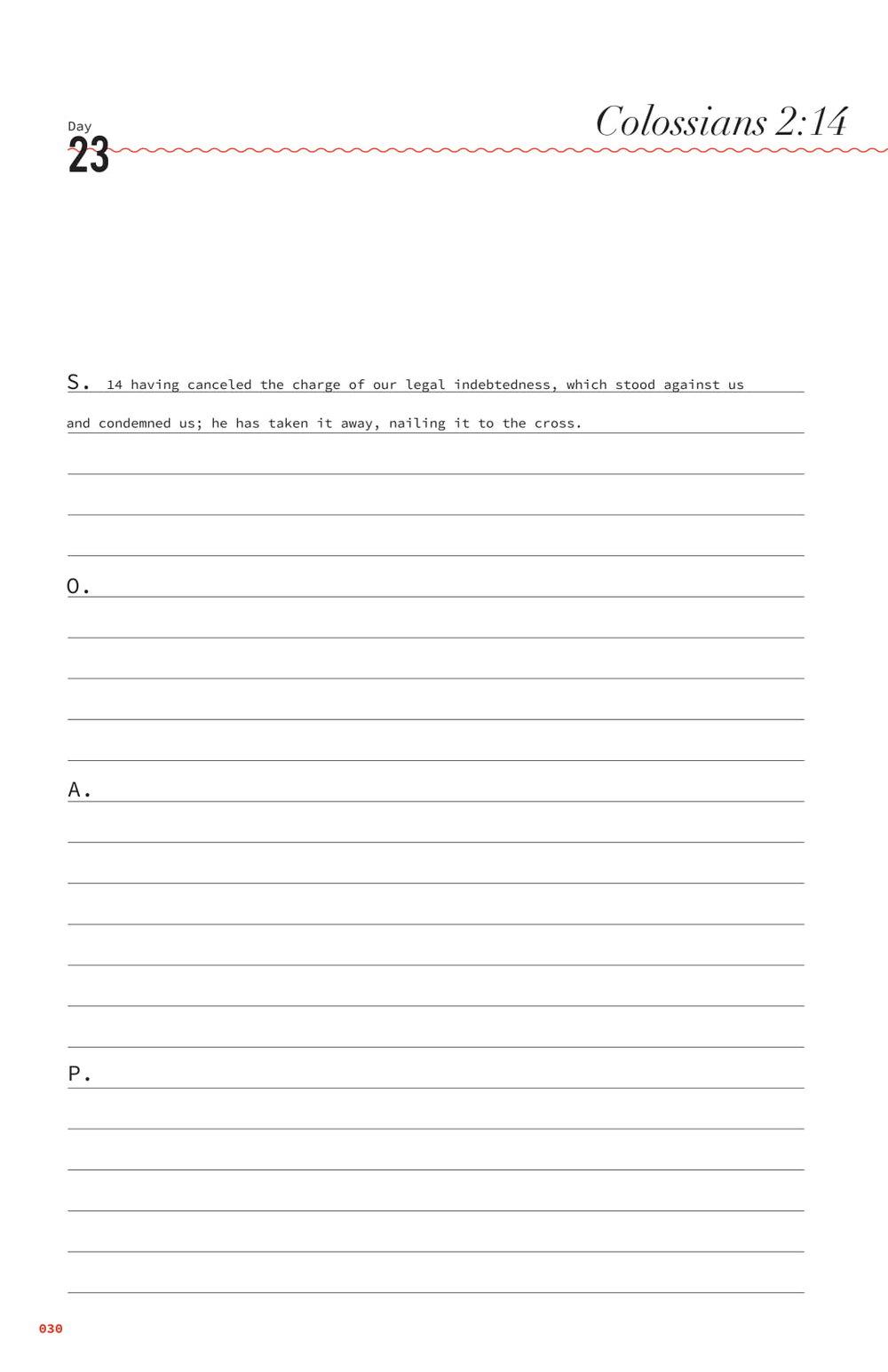 God Dream Journal-30.jpg