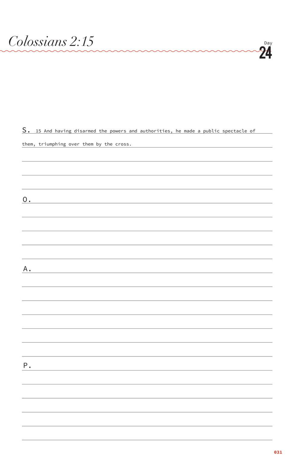 God Dream Journal-31.jpg