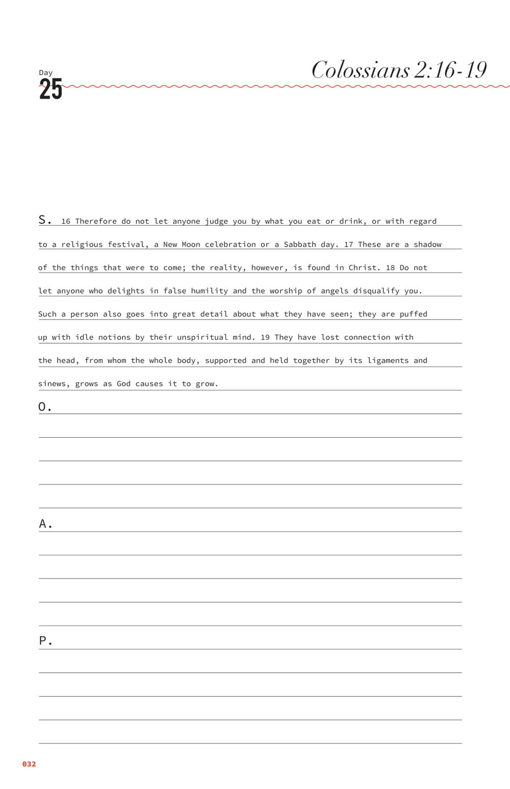 God Dream Journal-32.jpg