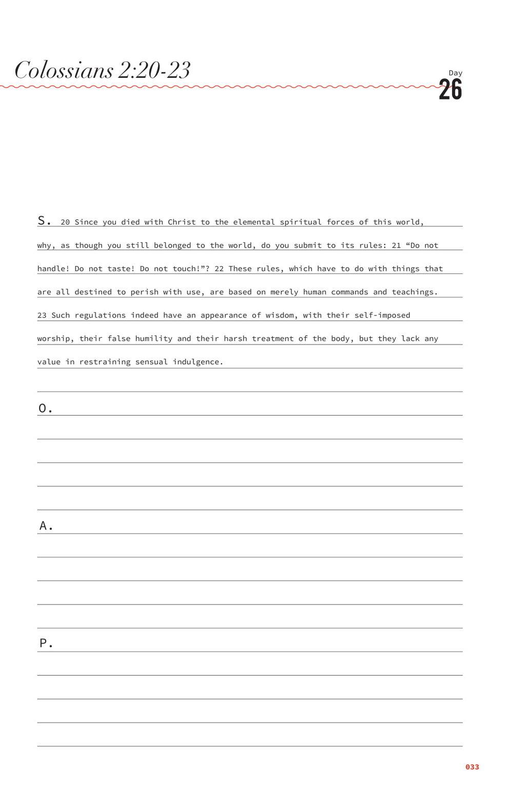 God Dream Journal-33.jpg