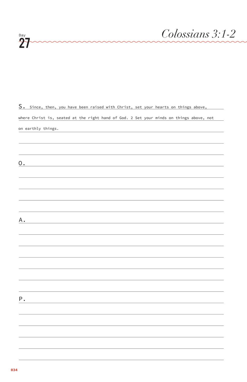God Dream Journal-34.jpg