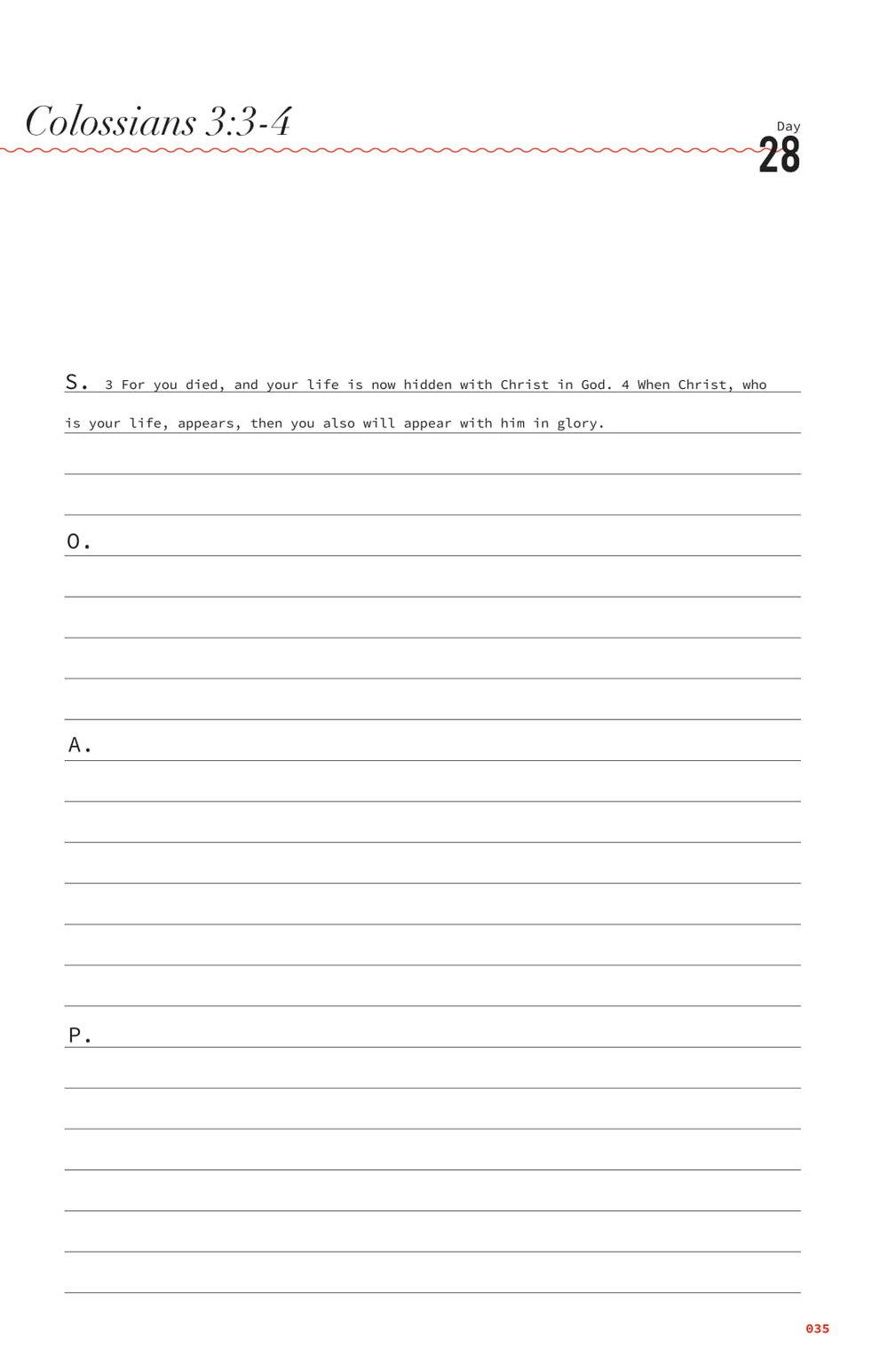 God Dream Journal-35.jpg