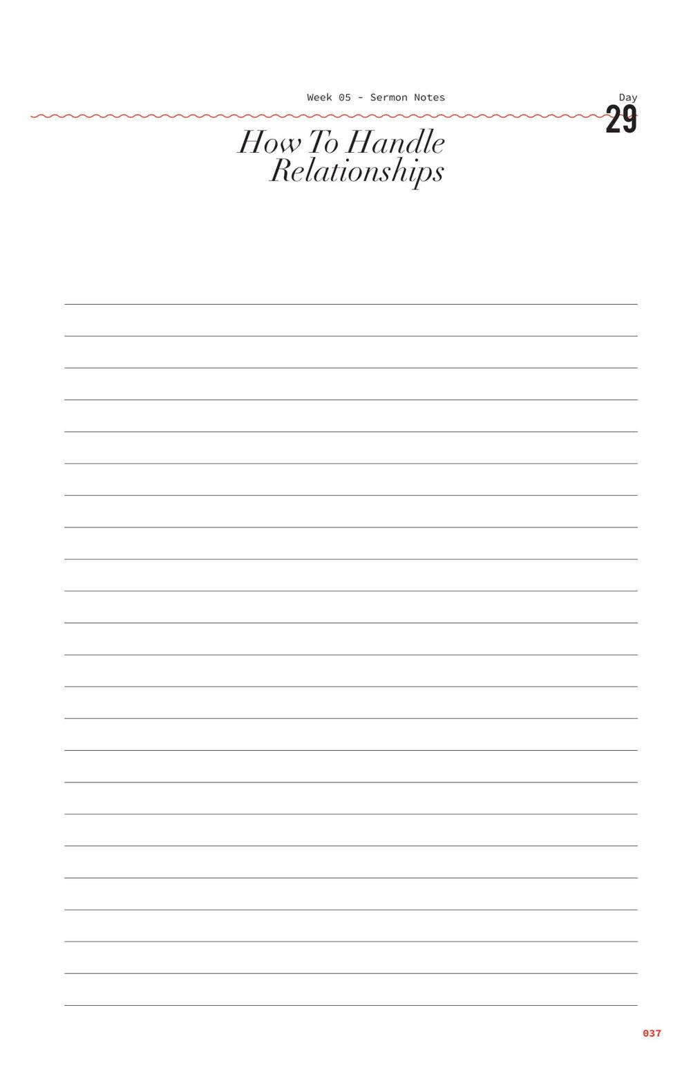 God Dream Journal-37.jpg