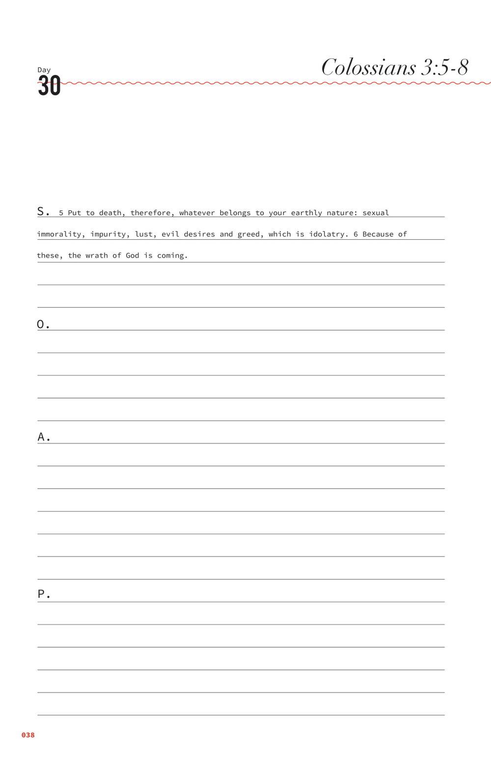 God Dream Journal-38.jpg