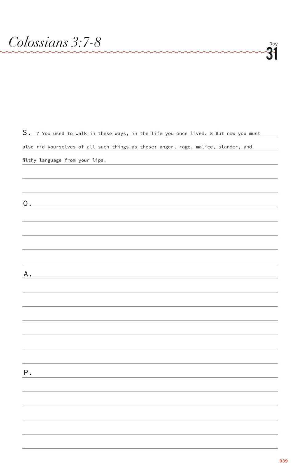 God Dream Journal-39.jpg