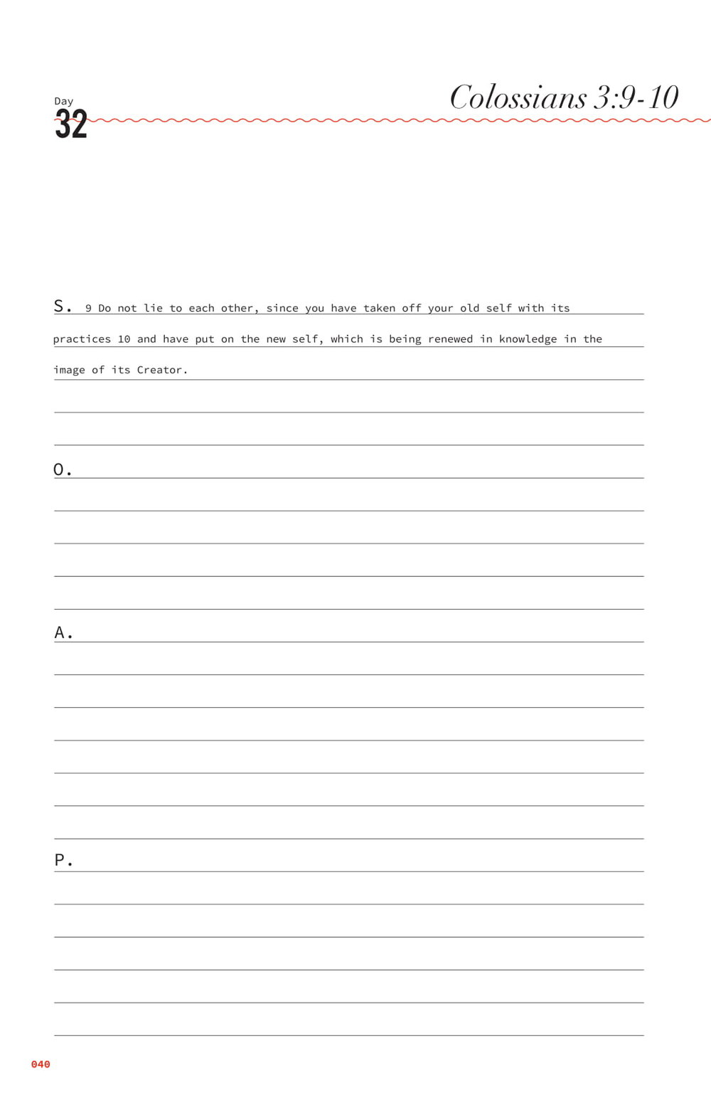 God Dream Journal-40.jpg