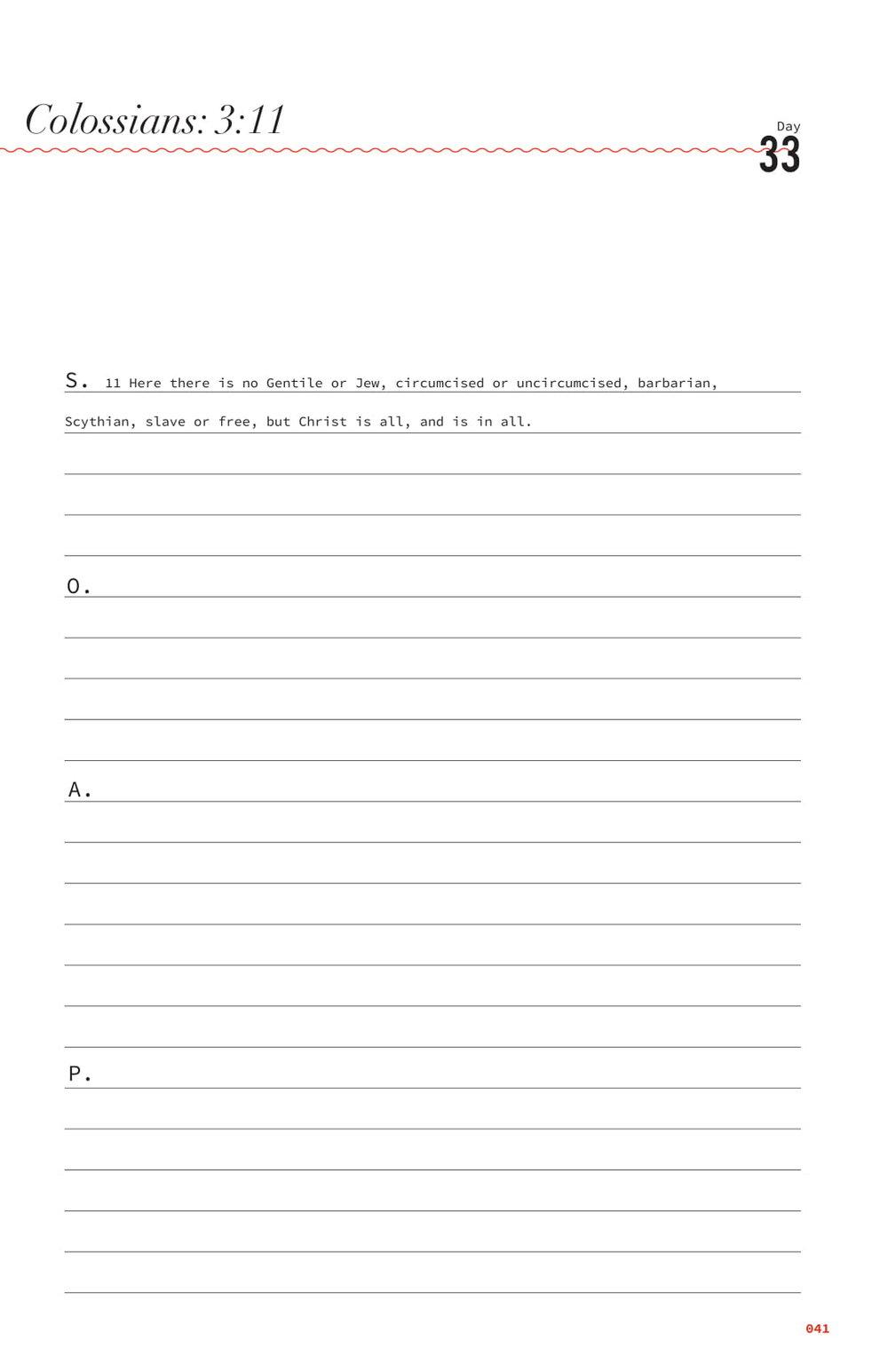 God Dream Journal-41.jpg