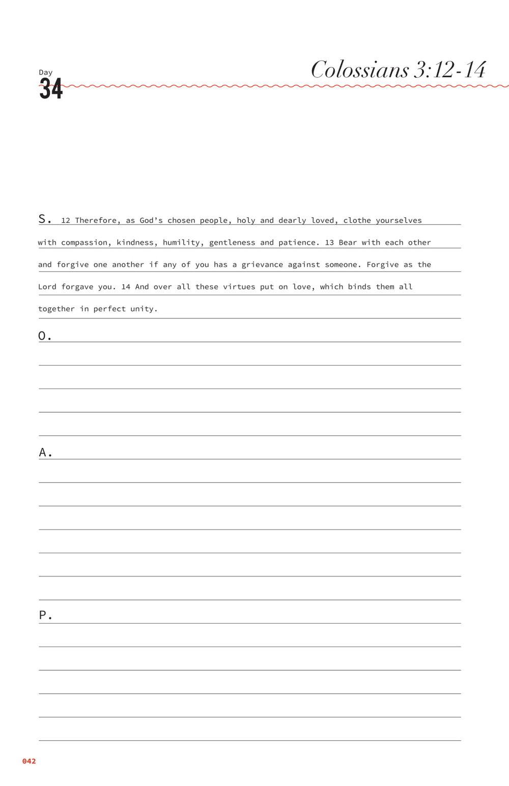 God Dream Journal-42.jpg