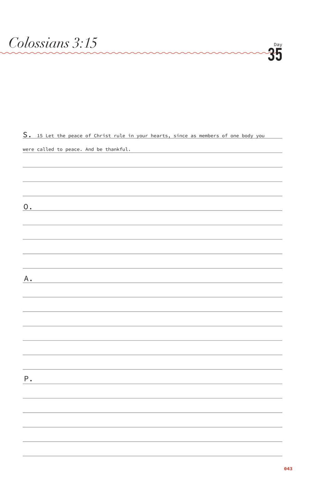 God Dream Journal-43.jpg