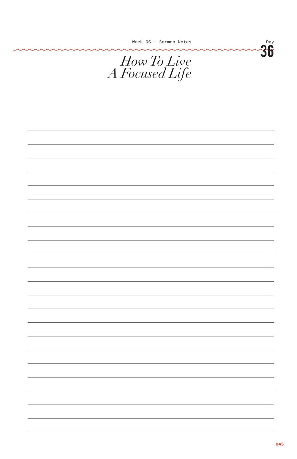 God Dream Journal-45.jpg