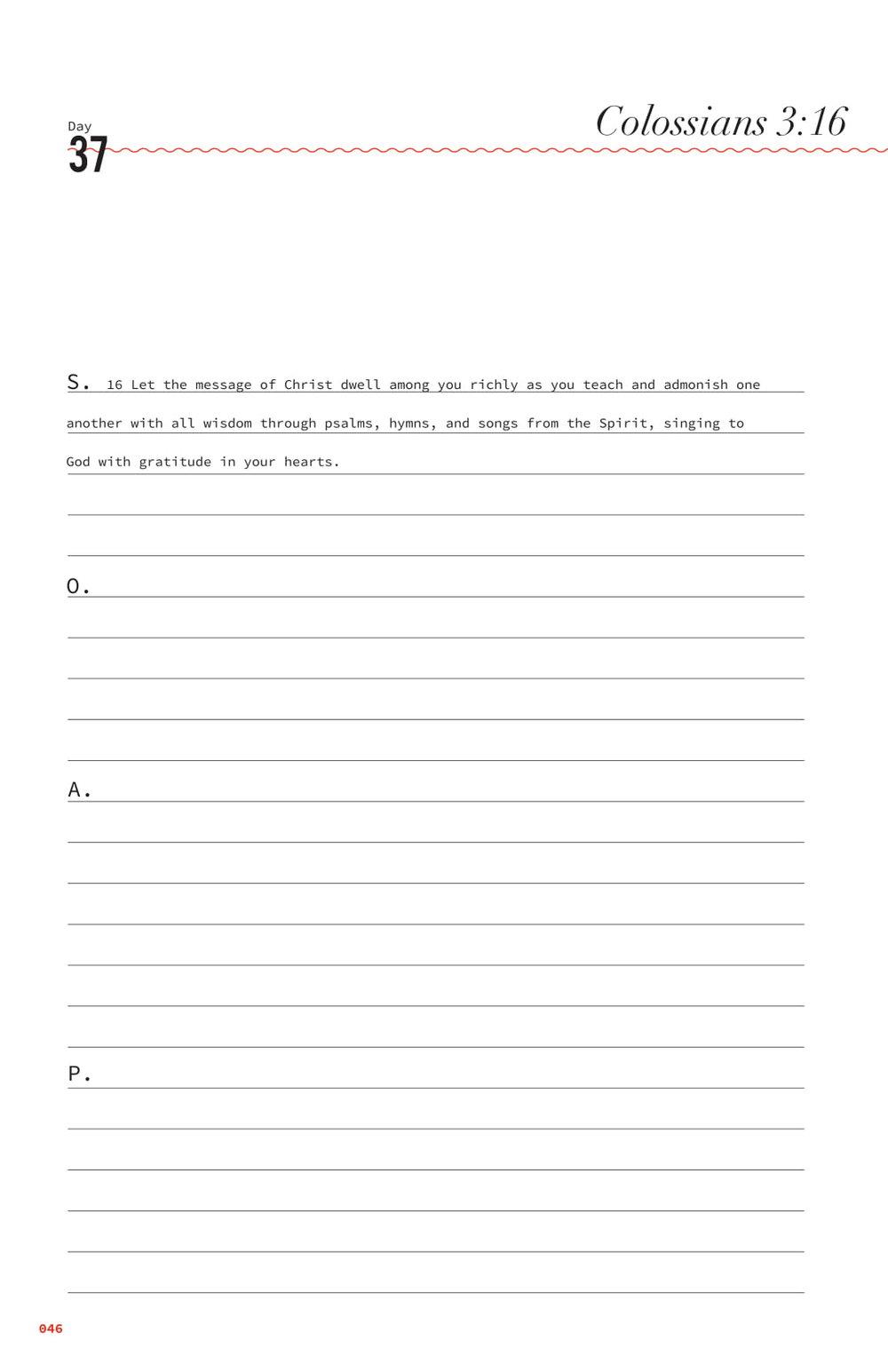 God Dream Journal-46.jpg