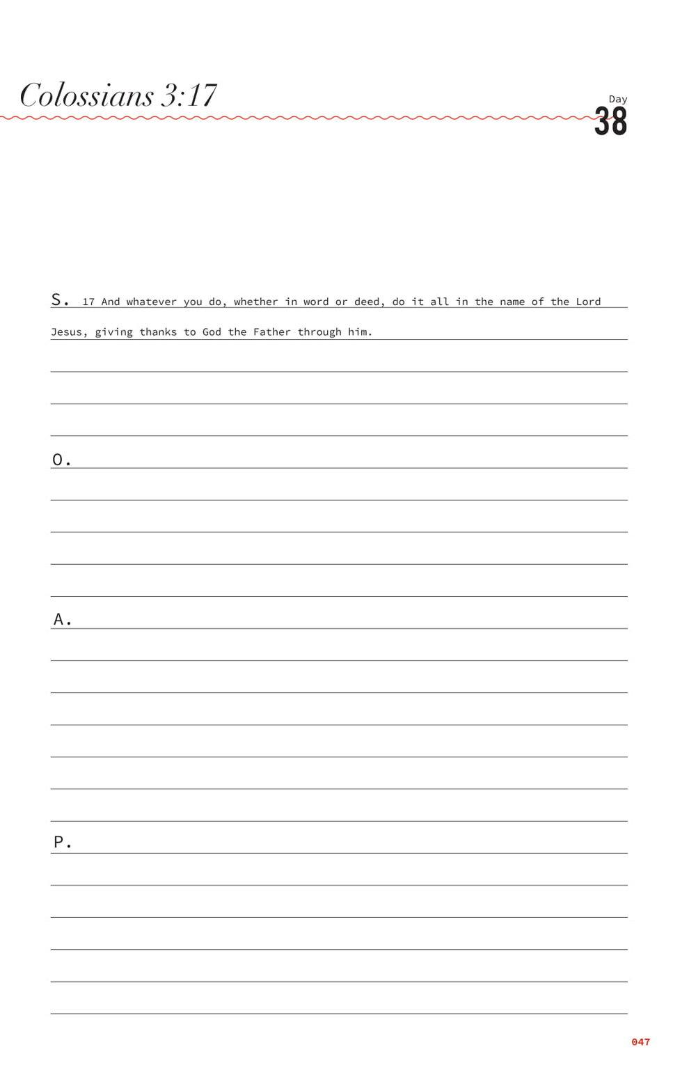 God Dream Journal-47.jpg