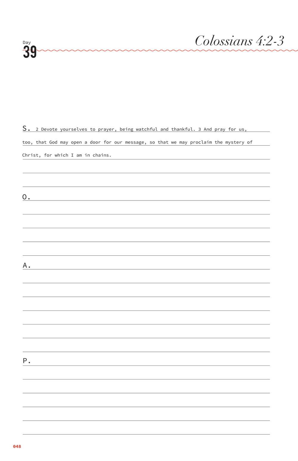 God Dream Journal-48.jpg