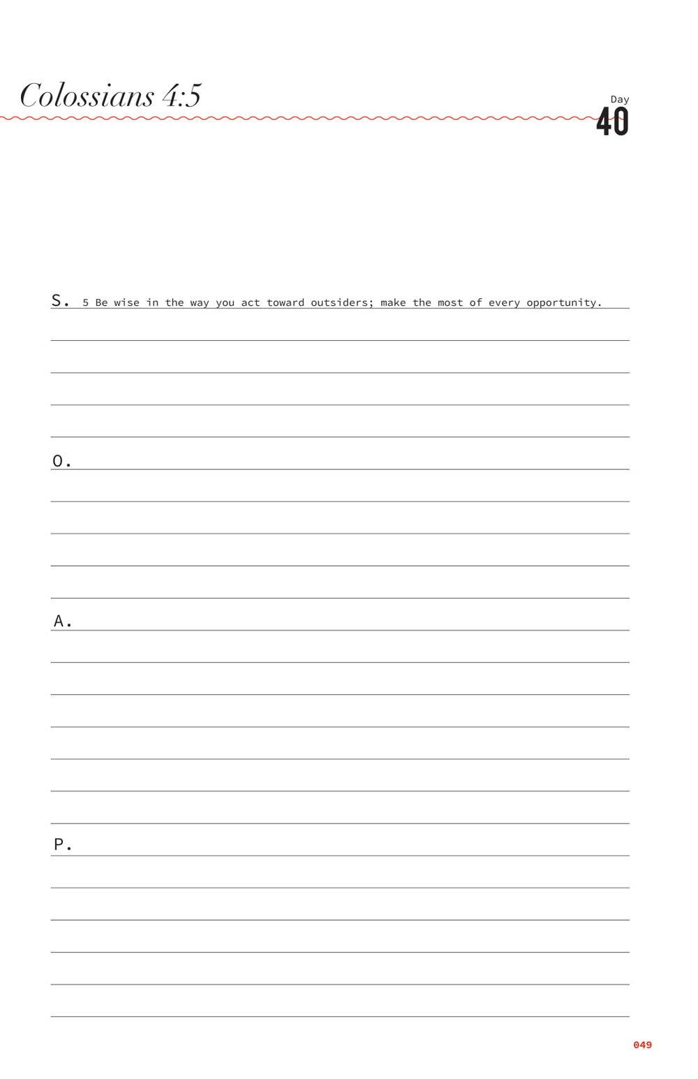 God Dream Journal-49.jpg