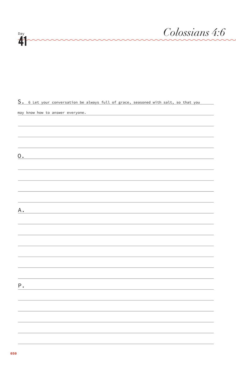God Dream Journal-50.jpg
