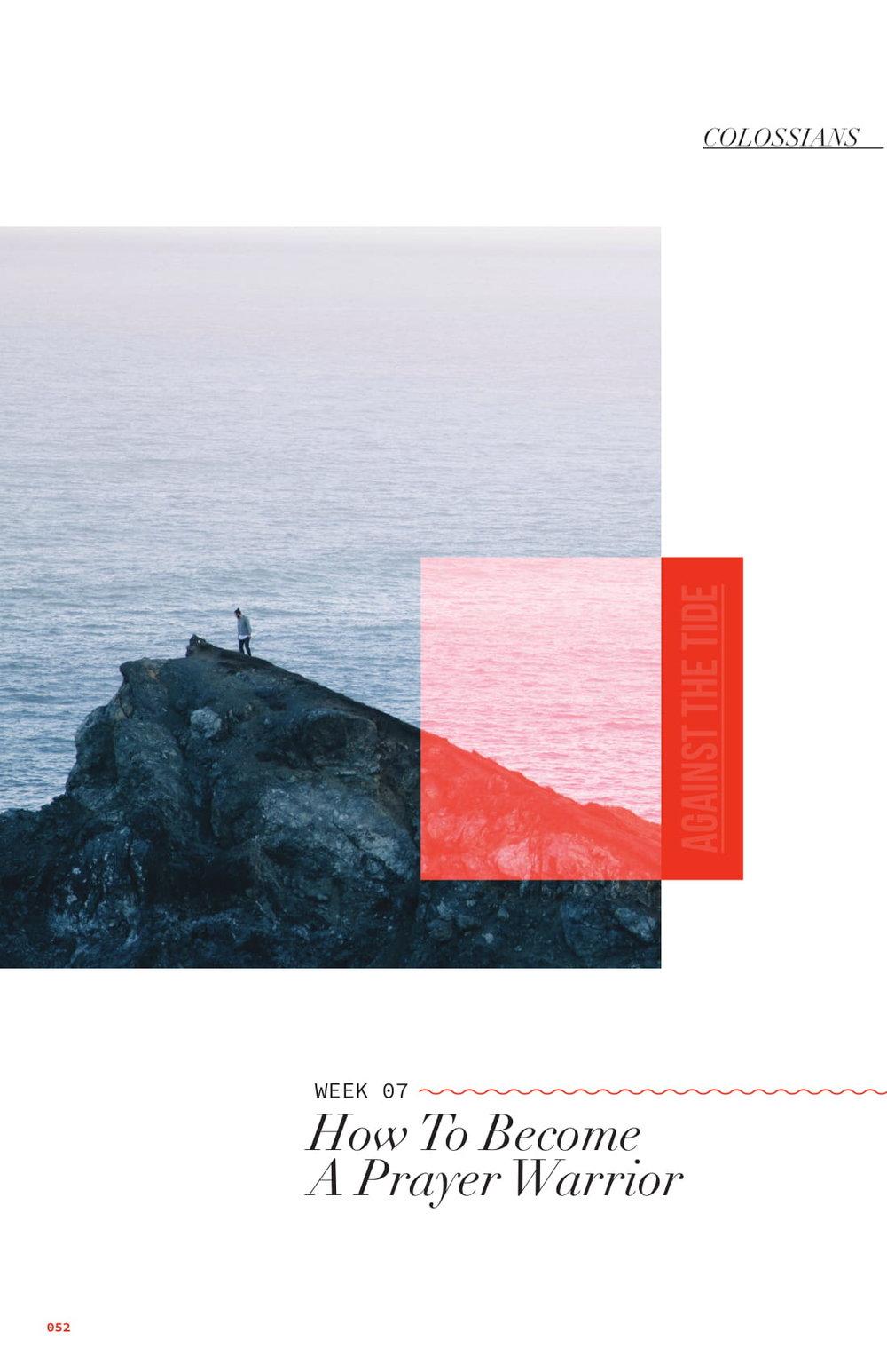 God Dream Journal-52.jpg