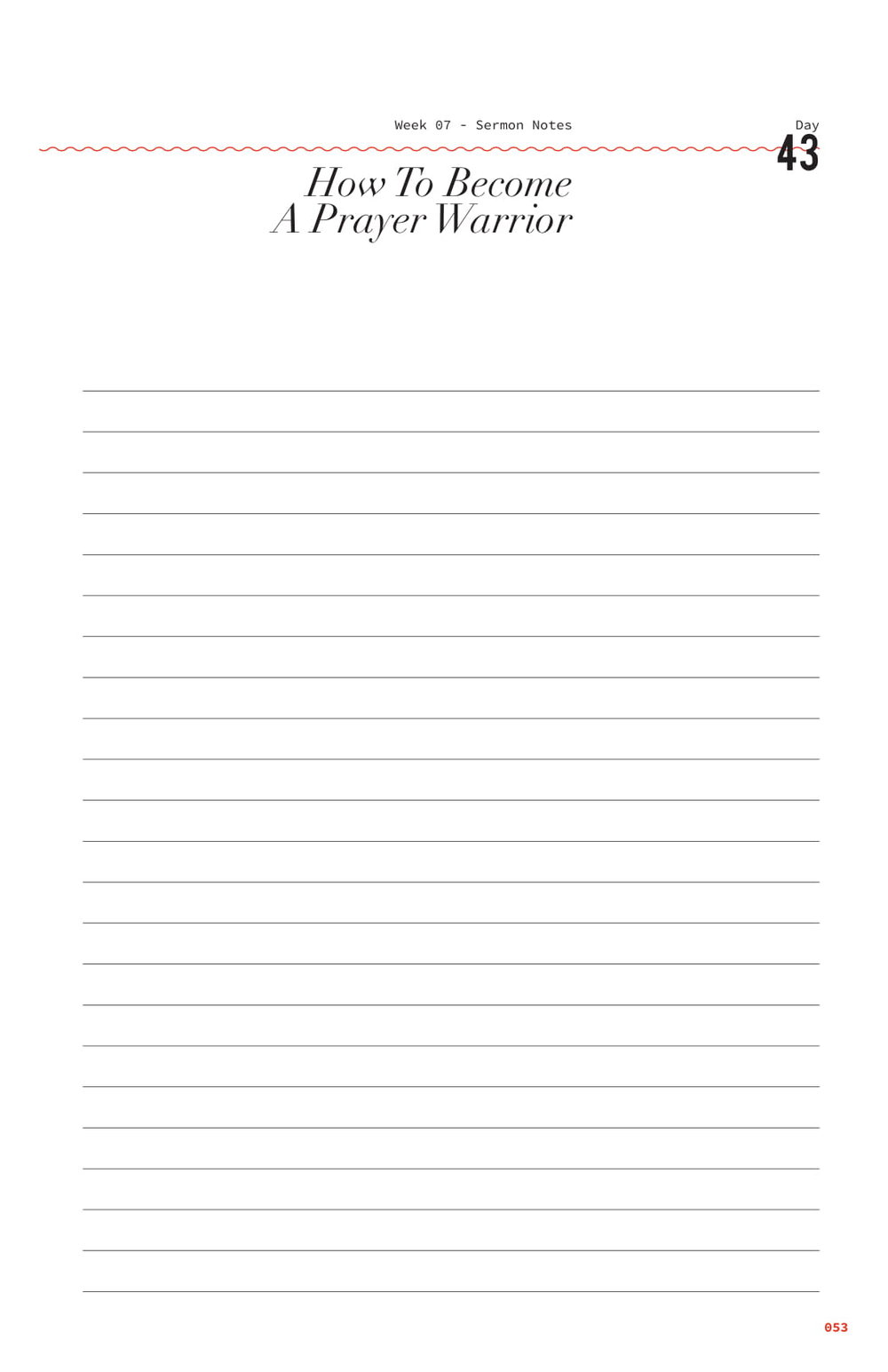 God Dream Journal-53.jpg