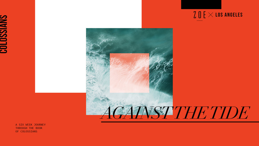 against the tide copy.jpg