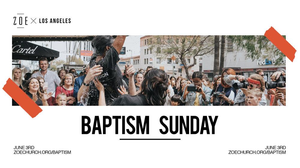Baptism Sunday_June 3.jpg