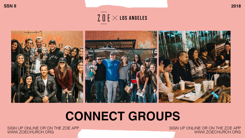 Connect Groups2.jpg