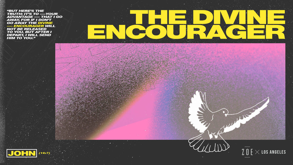 DIVINE ENCOURAGER - screens.jpg
