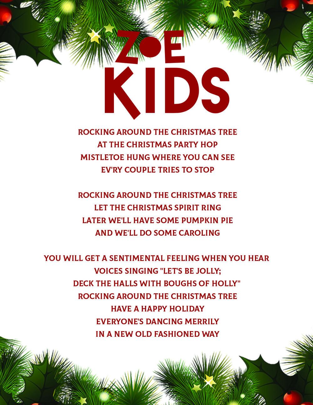 Zoe Kids Lyrics Card BACK.jpg