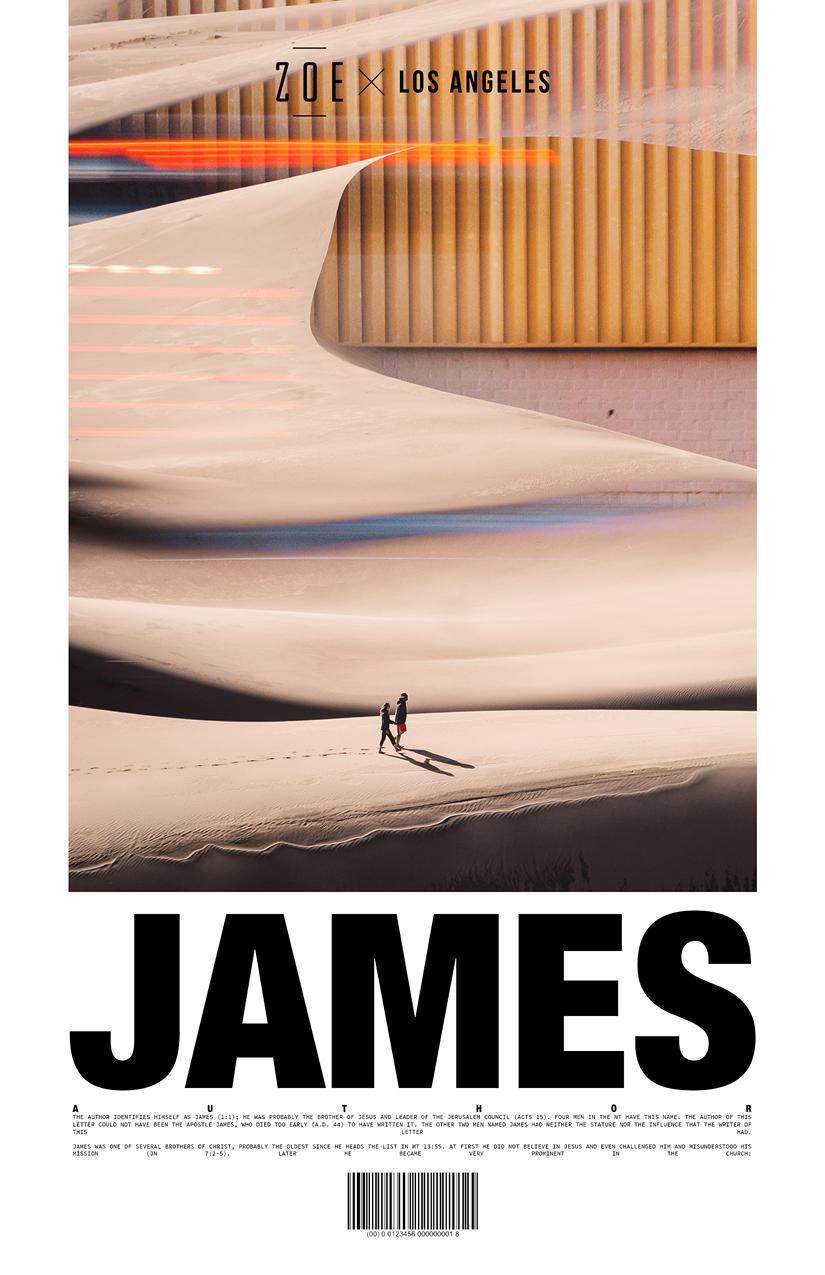 Book of James booklet.jpg