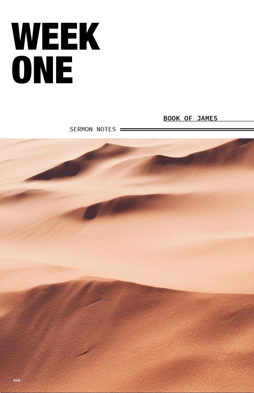 Book of James booklet4.jpg