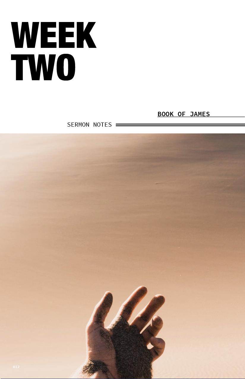 Book of James booklet12.jpg