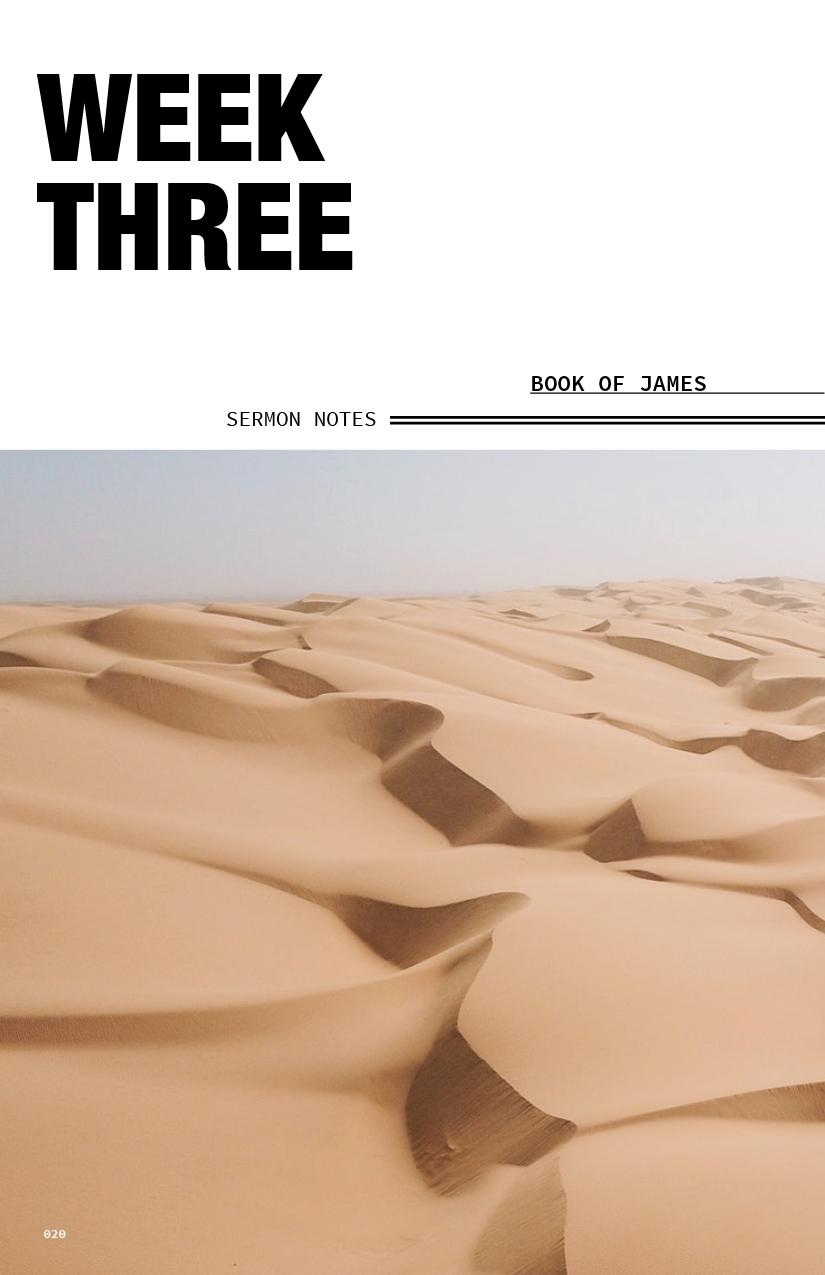 Book of James booklet20.jpg