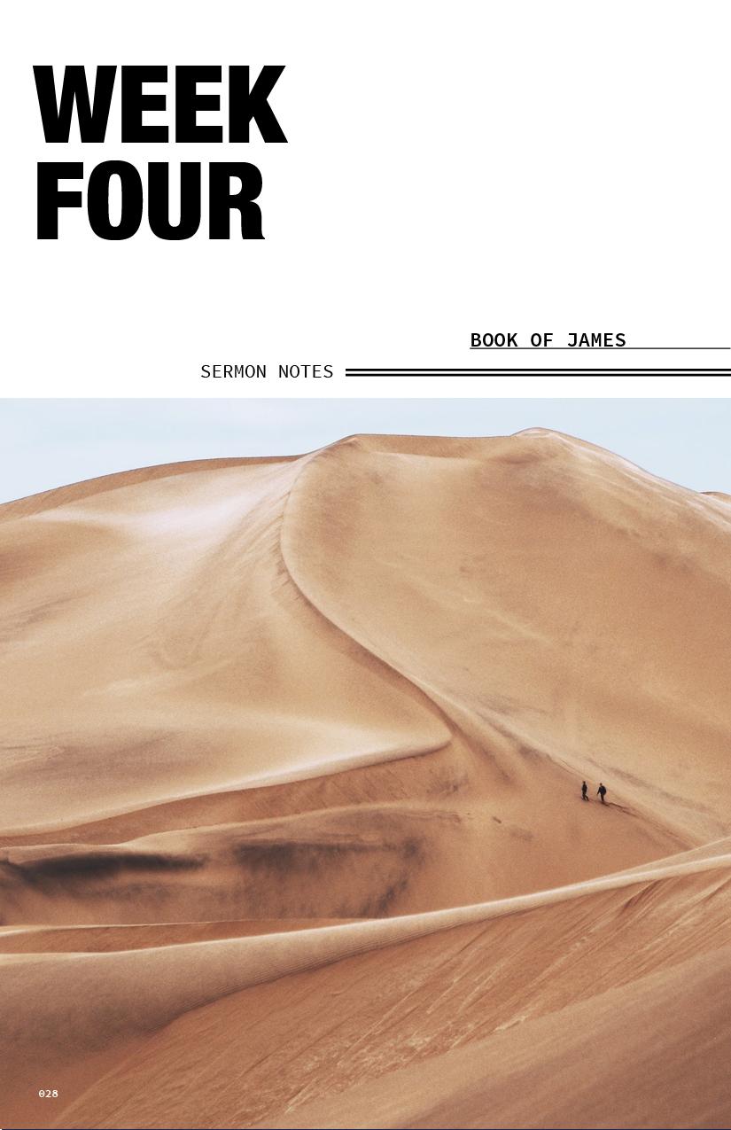 Book of James booklet28.jpg