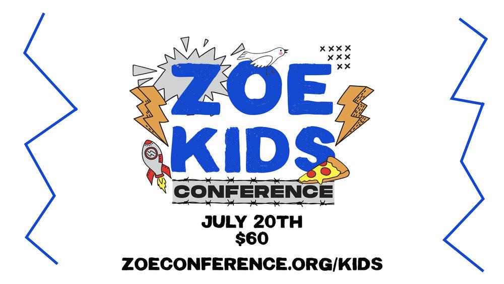 Kids Conference FINAL.jpg