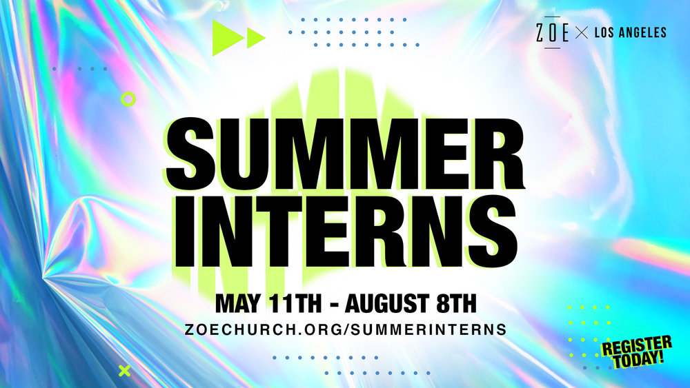 summer interns.jpg
