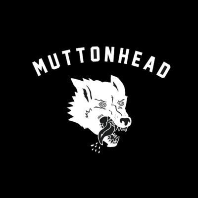 muttonhead_canook_brandlogos.png
