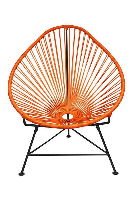acapulco chair — innit designs