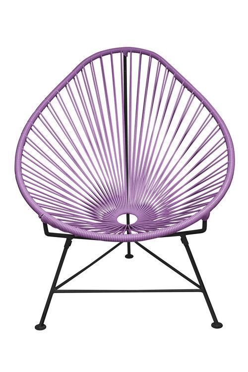 Acapulco Chair acapulco chair innit designs