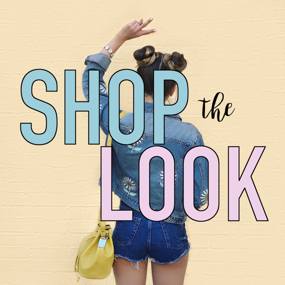 Shop The Look - final.png