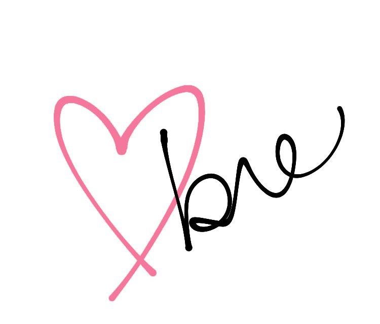 heart bre.png