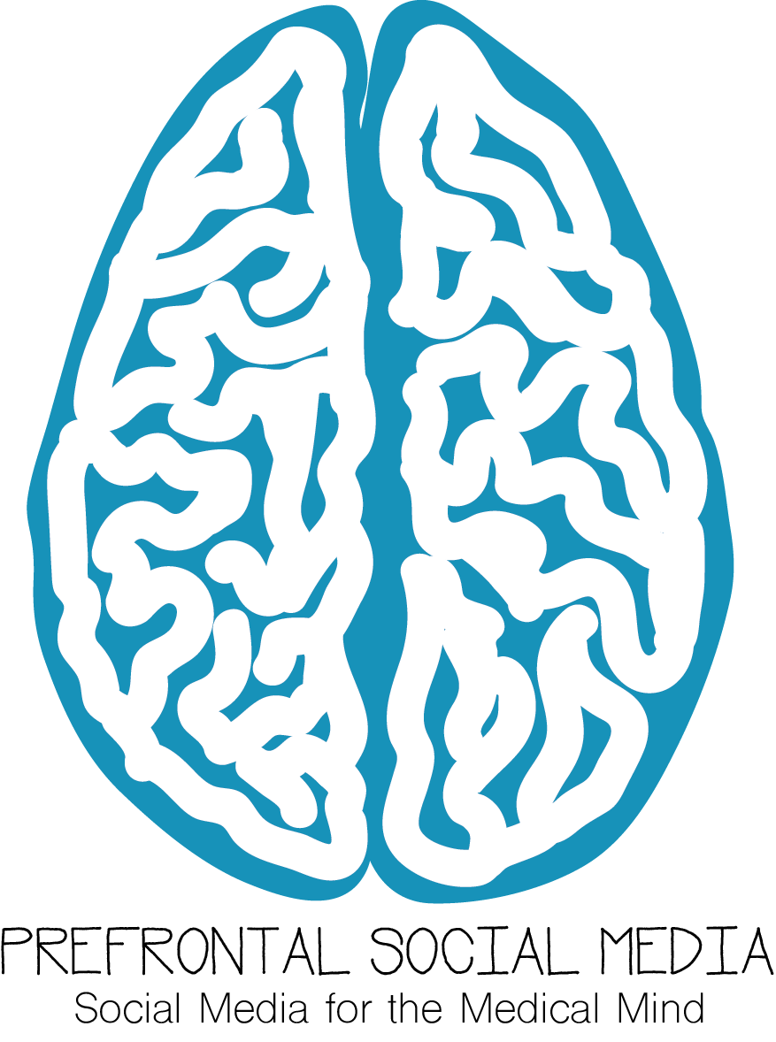 The Prefrontal Cortex is involved in the executive functions of orchestration of thoughts and actions in social behavior, cognitive behaviors, personality expression and decision making.