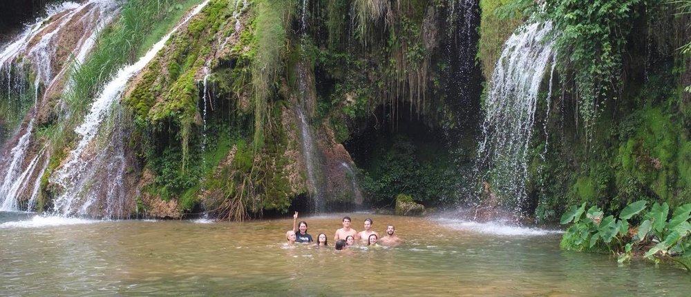 in falls.jpg