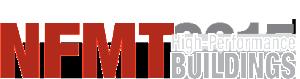 NFMT_Logo-300x79.png